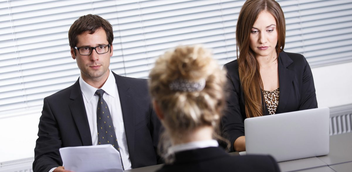 how to effectively deal with sexual harassment in the workplace Identifying and preventing harassment in your workplace  and deal with sexual and other types of harassment in your workplace because as an employer, you may be .