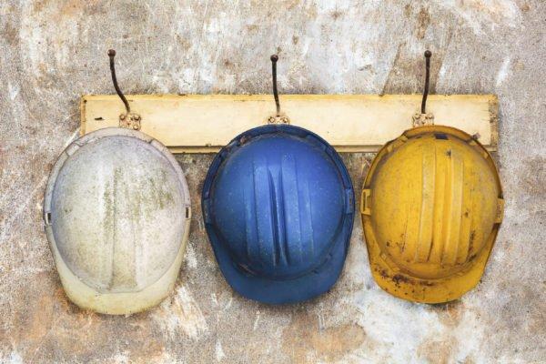 Right Contractors