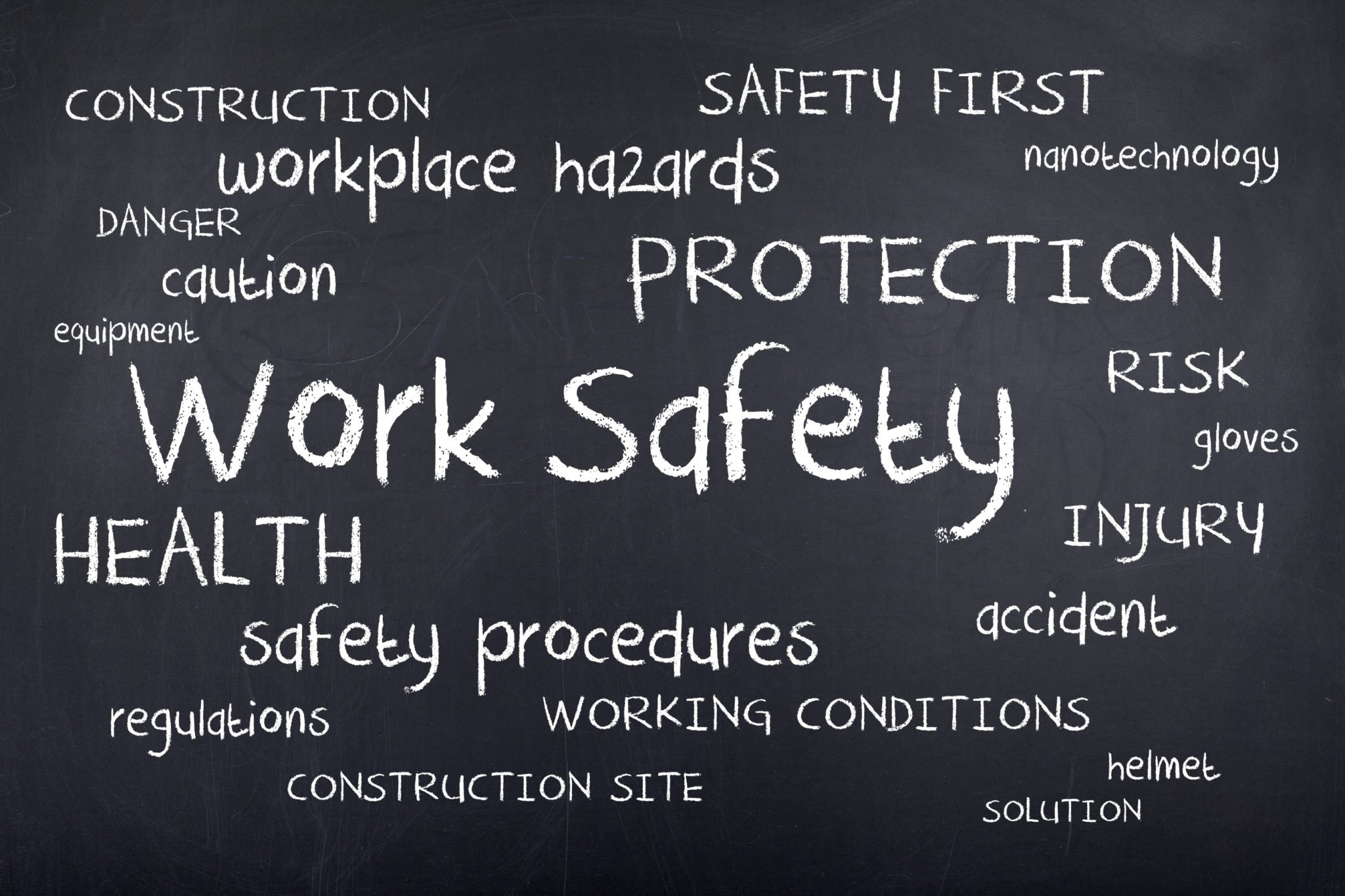 The Health And Safety At Work Etc Act 1974  General Duties