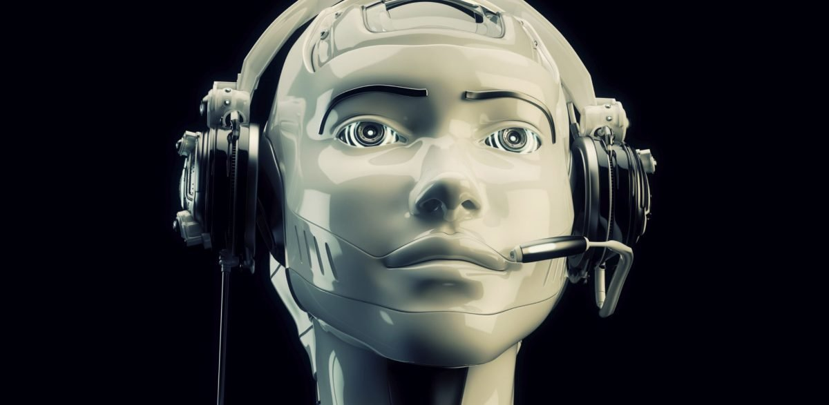 arguments on artificial intelligence Introduction artificial intelligence is the area of science that focuses upon creating machines that have the ability to behave more intelligently than human beings.