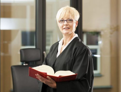 Can you claim back your Employment Tribunal Fees?
