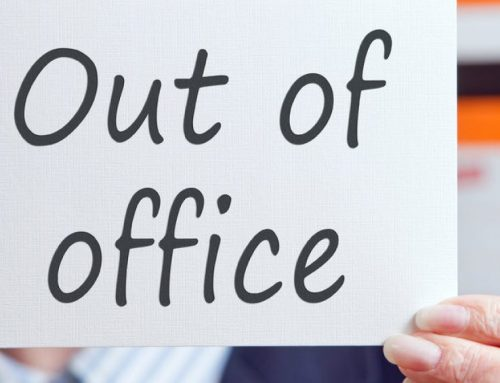 An employers guide to short term absences