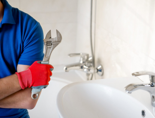 Pimlico Plumber employee wins worker's rights case in Supreme Court