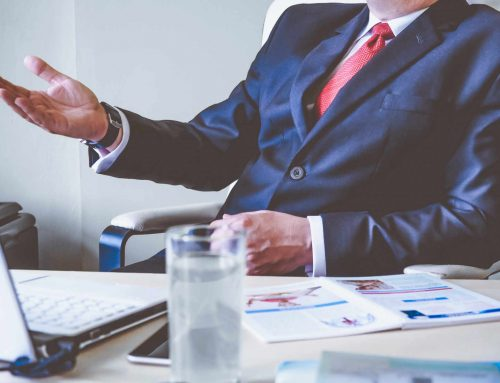 Five questions you shouldn't ask a candidate in an interview