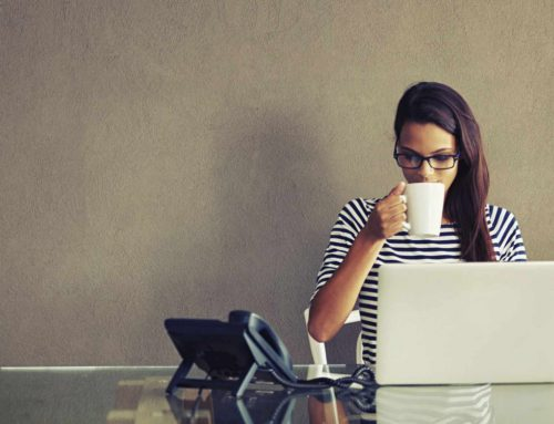 Seven benefits from coffee in your company's culture
