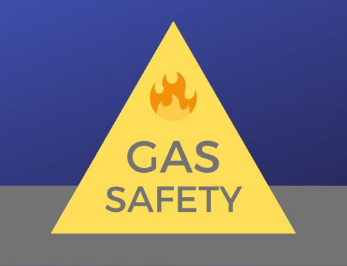 An employers guide toGas Safety – The dangers of Carbon monoxide