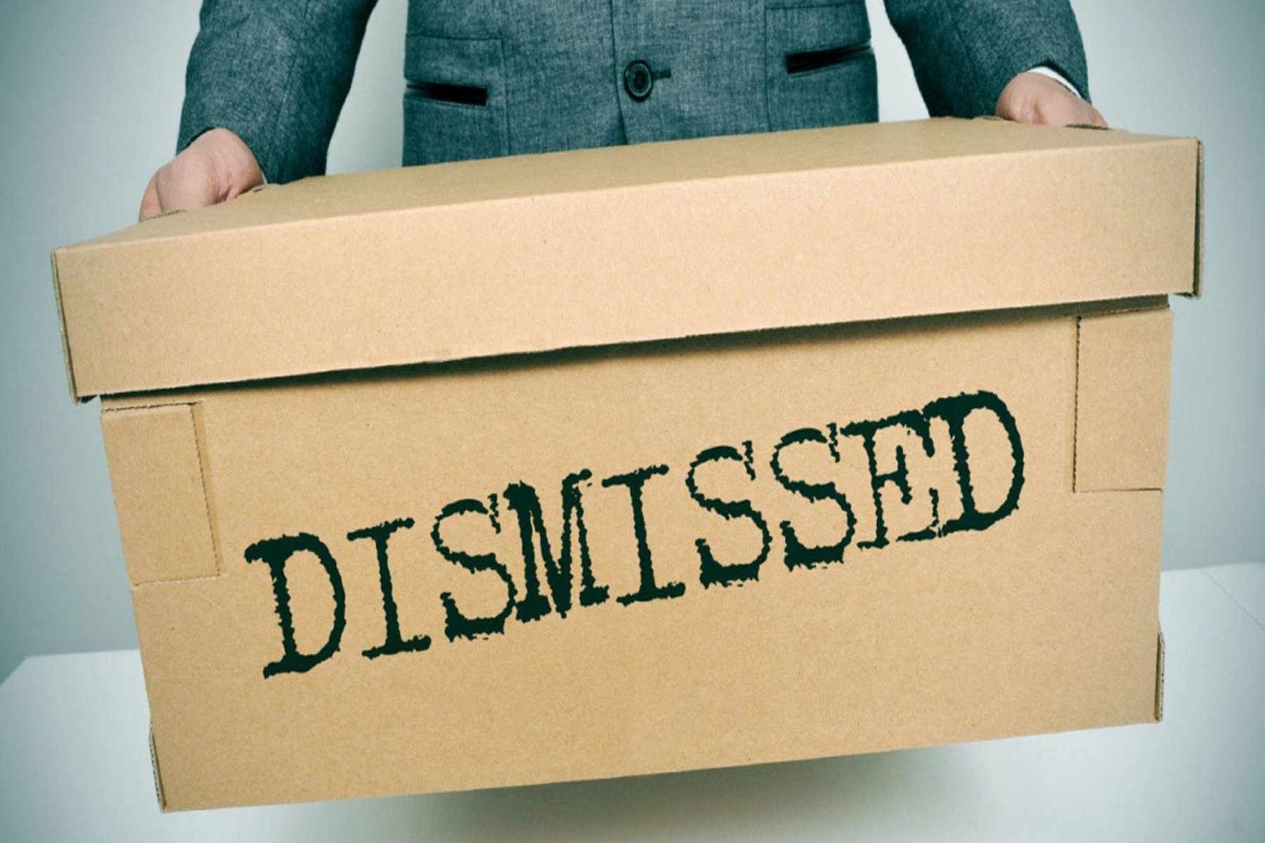 Automatic Unfair Dismissal: The Ultimate Guide for Employer's