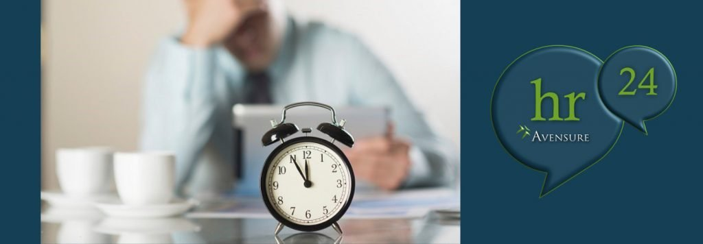 an employers guide to working time regulations
