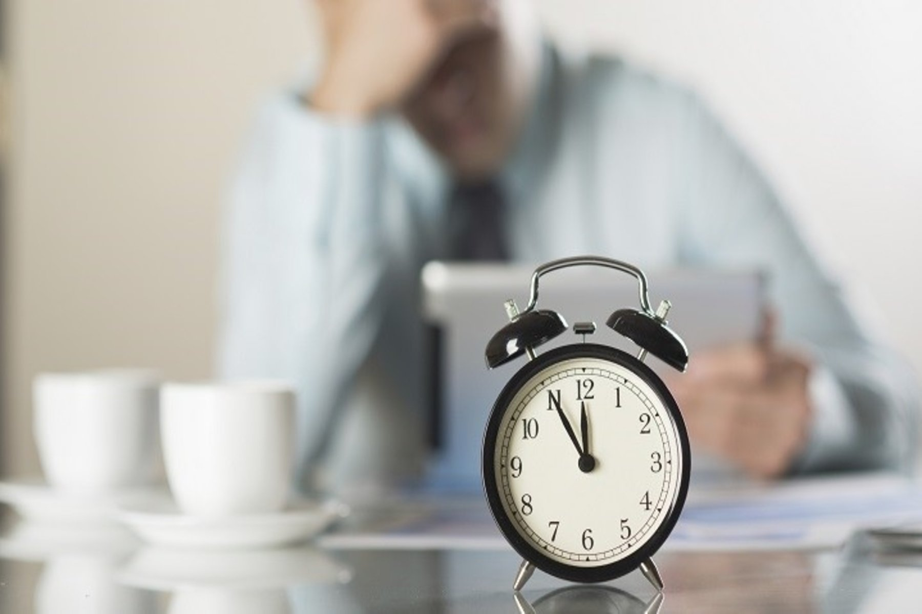 Working Time Regulations: An Essential Guide
