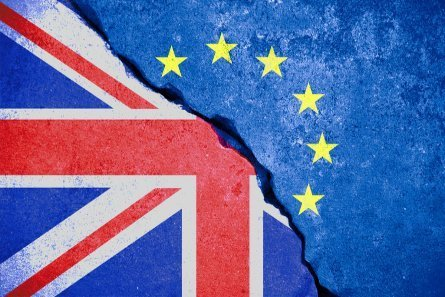 Brexit & Employment Law: What employers need to know