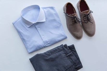 Is your dress code policy tailored for tribunal or dressed for success?