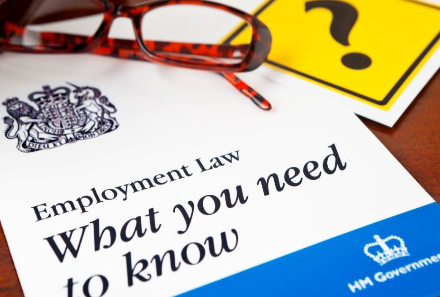 What to Expect in Employment Law in 2020