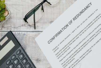 An Employer's Guide to Redundancy Planning