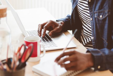 An Employer's Guide to Flexible Working